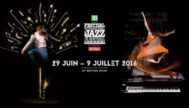 festival international de jazz de montr al plusieurs endroits vendredi 8 juillet 2016. Black Bedroom Furniture Sets. Home Design Ideas