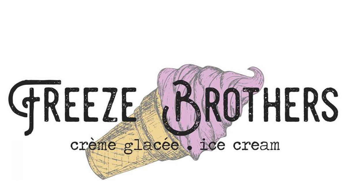 Freeze Brothers