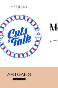 CUTS & TALK x Monthly x Wise