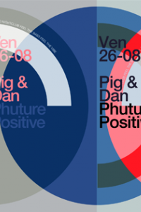 Pig & Dan + Phuture Positive